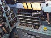WBB_0368-Impala-Starboard