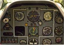 WBB_0404-Harvard-control-panel