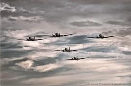 wb_9619-five-ship-dakota-formation-ed2_resize