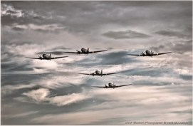 wb_9619-five-ship-dakota-formation-ed2_resize