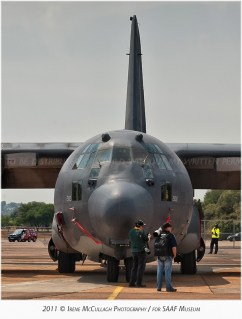 WBB-ILH_1213-USAF-C-130-frontal