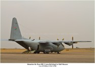 WBB_9127-C-130-from-behind