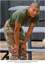 WBB_MG_8839-Training-routine