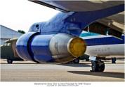 WBB_MG_9017-707-Engine-back