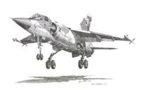 T-34-SAAF-Mirage-F1CZ-W