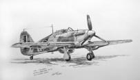T-56-Hurricane-MKIId-SAAF-W