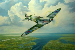 T-003-London-Skies-Mk1-Spit