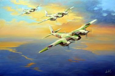 T-21-Mission-From-Malta-W
