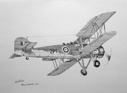 T-38-Fairey-Swordfish2-O2-W