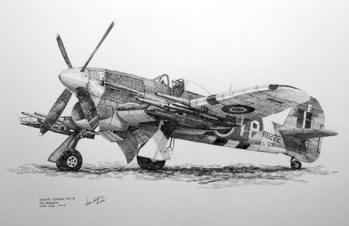 T-49TyphoonMK1B-Parked-W
