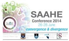 Logo - SAAHE final (banner)