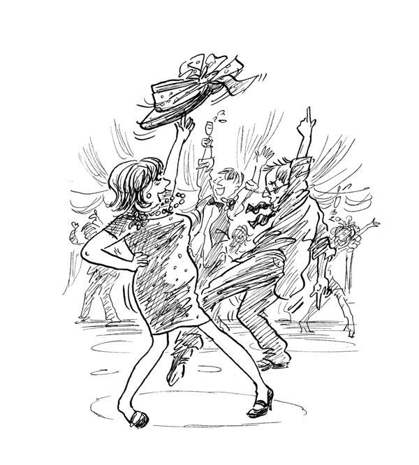 Illustration portfolio inspiration, news, tips and advice