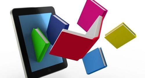 Print Book or eBook?