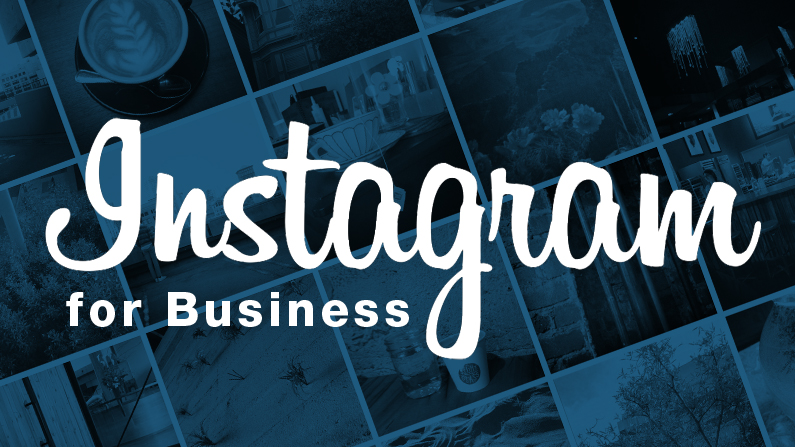 5 Mistakes Home Businesses Make On Instagram