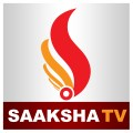 saaksha tv