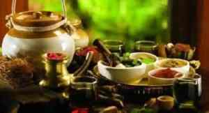 Ayurveda more effective than allopathic