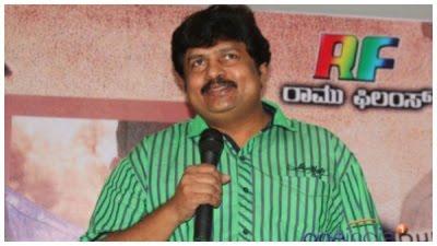 Kannada film Producer