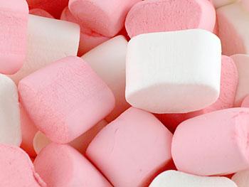 pink_white_marshmallows__48957