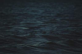 water-1081971_960_720