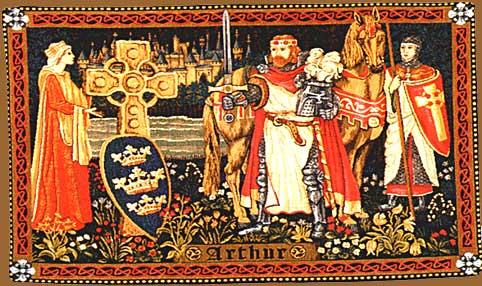 King.Arthur