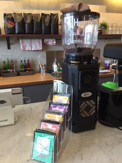 coffee-shop-survey_1664