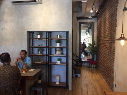 coffee-shop-survey_2028