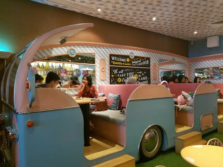 coffee-shop-survey_4323