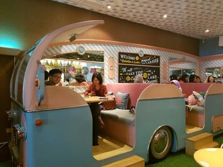 coffee-shop-survey_8691