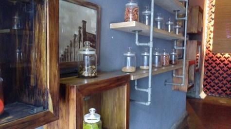coffee-shop-survey_9992
