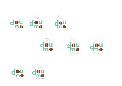 week-10_doumo-logo-05