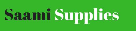 Saami Supplies