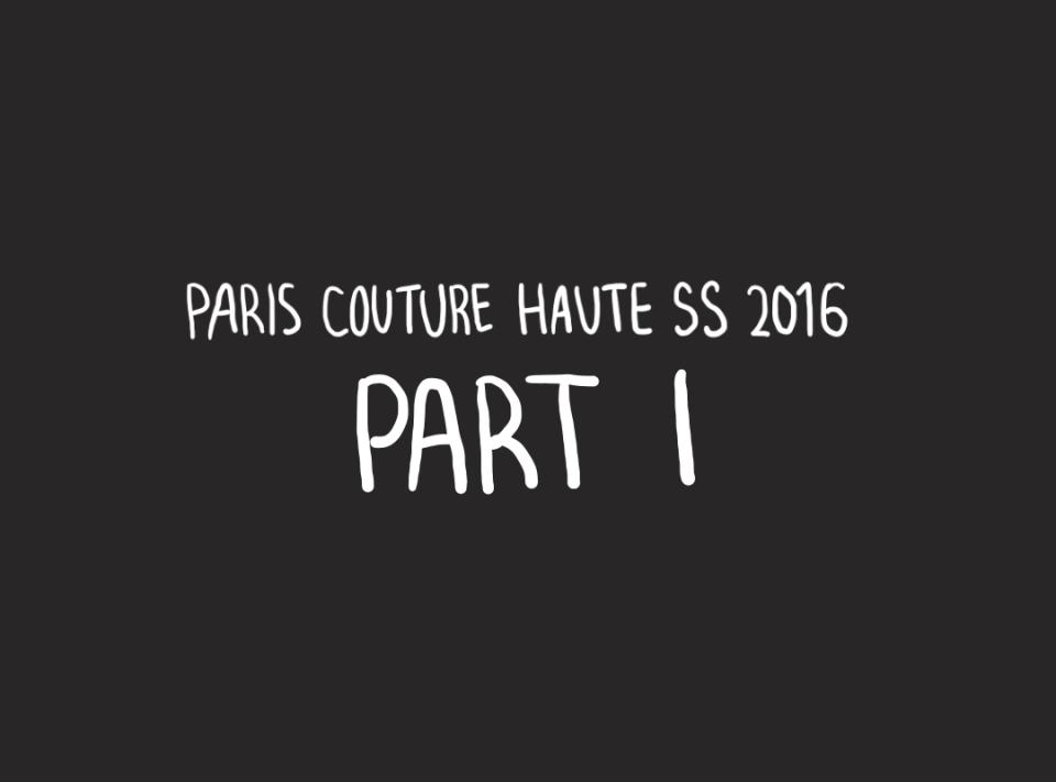 ss 2016 part i