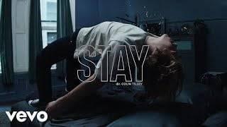 The Kid LAROI Stay ft Justin bieber Lyrics