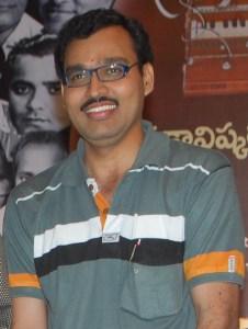 Dr. Rentala Jayadeva2