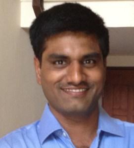 Avineni Bhaskar