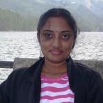 PrasunaRavindran