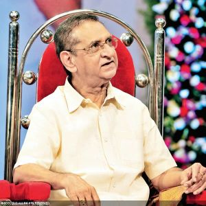 Gollapudi-Maruti-Rao-Nagireddy-Memorial-Awards