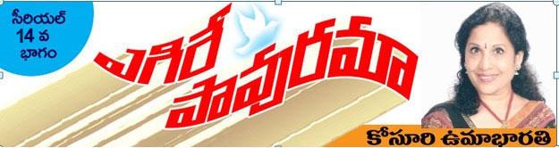 egire-pavuramaa14-banner