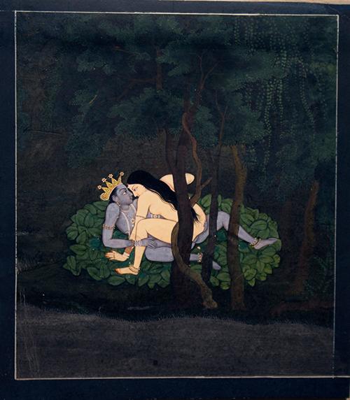 P35-Gita-Govinda 1775