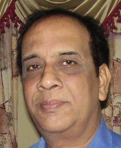 Dr.ChittarvuMadhu2
