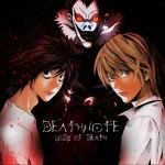 death note ryuk yagami light l 1280x800 wallpaper_www.wallpaperhi.com_55