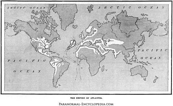 Atlantis-1882