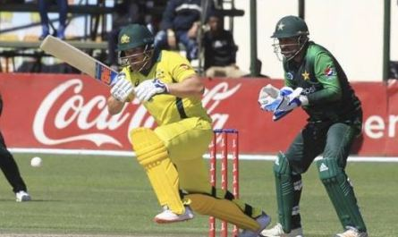 Pakistan Cricket Board Announced Schedule for New Zealand and Australia Tour to UAE