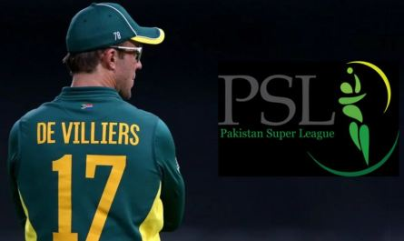 AB Devilliers agrees to join PSL 2018, AB Devilliers join psl, AB Devilliers join psl