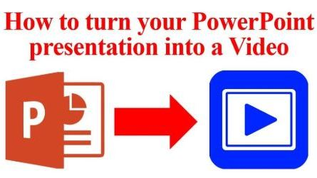 powerpoint to video,convert powerpoint to video,convert ppt to video,convert presentation to video,video,how to convert ppt to video,ppt to video,how to convert powerpoint presentations into videos,how to convert powerpoint presentation to video,presentation,how to convert powerpoint 2010 presentation into videos,how to convert powerpoint 2013 presentation into videos