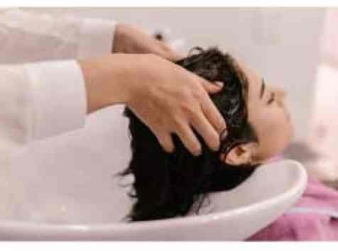 Top 5 Hair Transplants in Pakistan