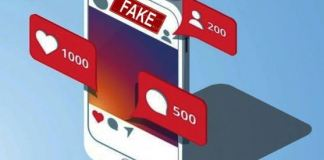 Instagram to Give the Boot to Fake Followers, Facebook , Instagrame fake followers bot,