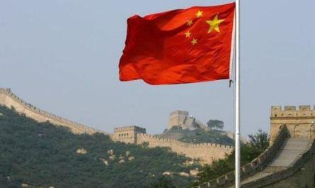 China Has Agreed to Provide a $2.5 Billion Loan to Pakistan