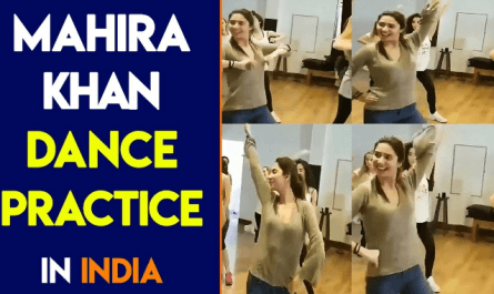 Mahira Khan Exclusive Dance Videos leaked Out, Mahira Khan, Mahira Khan Dance Videos Collection,