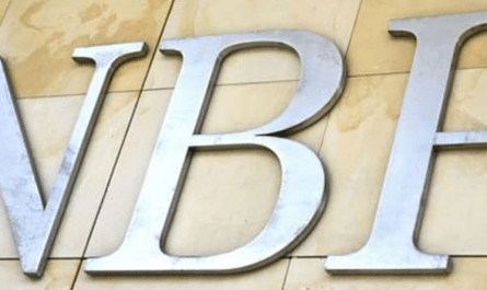 NBP Launches Contactless Debit Cards Powered by UnionPay